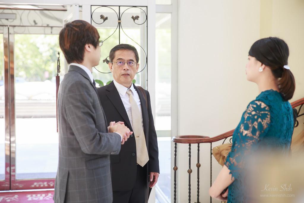 新竹婚攝推薦-32