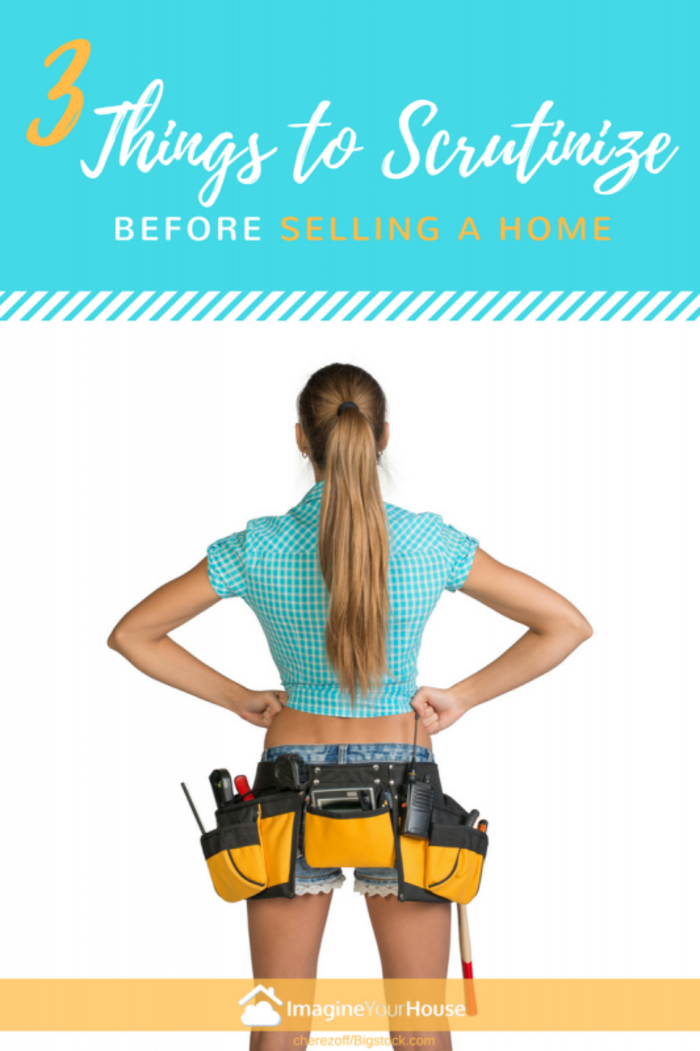 Home Selling Real Estate Tips Collection   A Listly List