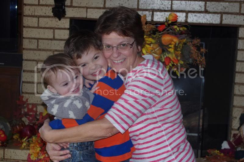 photo 11-28-13-ThanksgivingDay26_zps36336a1e.jpg