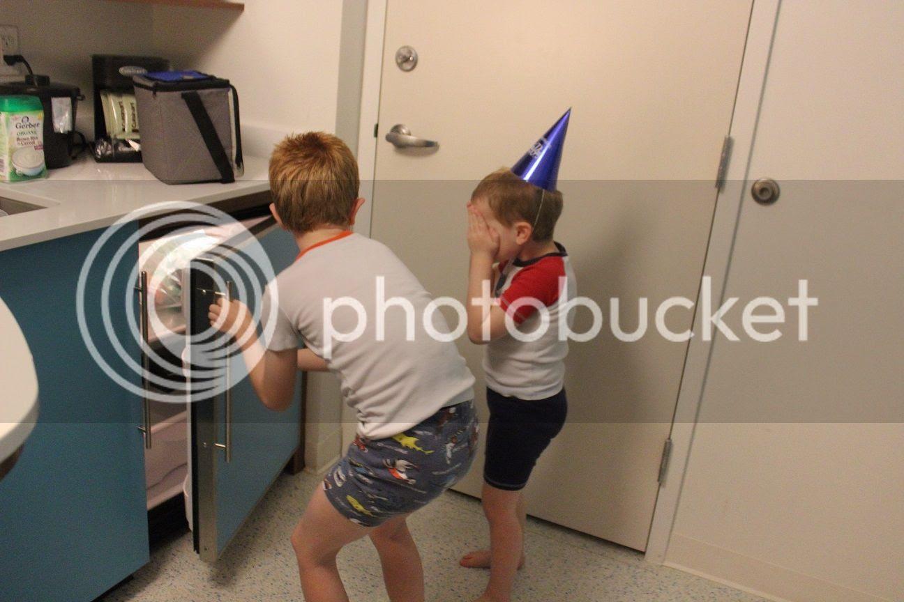 photo birthday1_zpsn3za1ecx.jpg