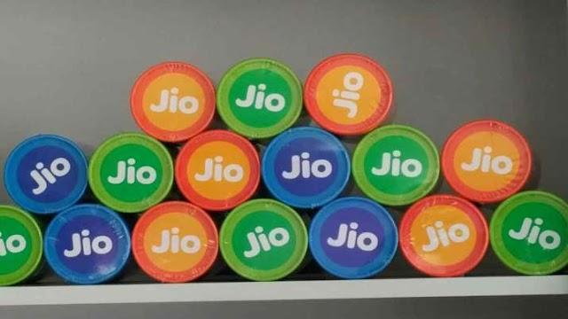 Jio ने खत्म की पोस्टपेड सिक्यूरिटी फीस, MNP के जरिये नंबर पोर्ट करवाने वाले ग्राहकों को मिलेगा फायदा