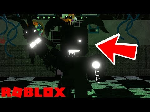 Roblox Fnaf Rp Shadows Of The Past Badge Roblox Free Robux 2019