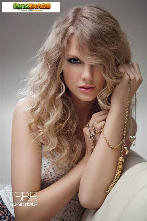 taylor swift hot cute picture eternal world