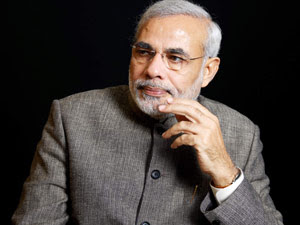 Modi S Madurai Visit Cancelled Due