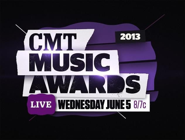 2013 CMT Music Awards photo 941840_10151647784239595_645048481_n.jpg
