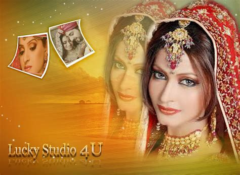 Wedding Album Backgrounds For Adobe Photoshop Psd