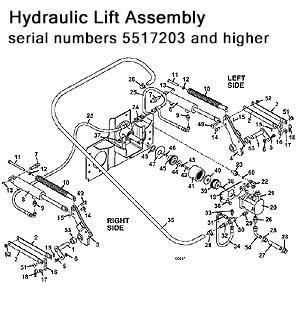 28 Kubota Zd21 Parts Diagram - Wiring Diagram List