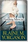 Finding Mercie