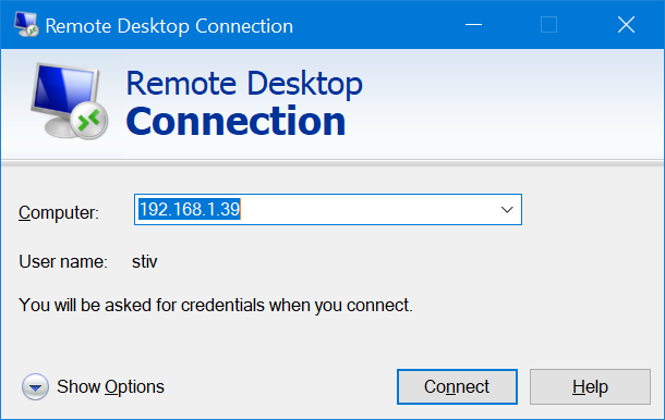 有关Xrdp远程桌面图形界面logout或者重启后无法再次login的问题
