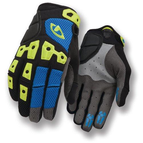 Giro Remedy Jr. Youth Gloves