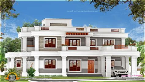 normal house design viewing  images  indian latest
