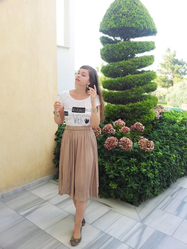 stylelatelym3