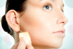 Quiz: What's Your Ideal Foundation?
