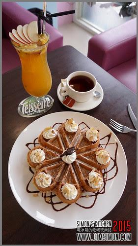 城堡咖啡館17.jpg