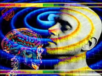 بين التحليل النفسي الفرويدي والفلسفة