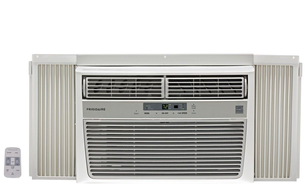 Heating And Air Conditioning Air Compressor Rental Lowes