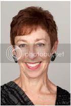 Sue Berelovitz: click for more info on the Culdren's Commissioner team