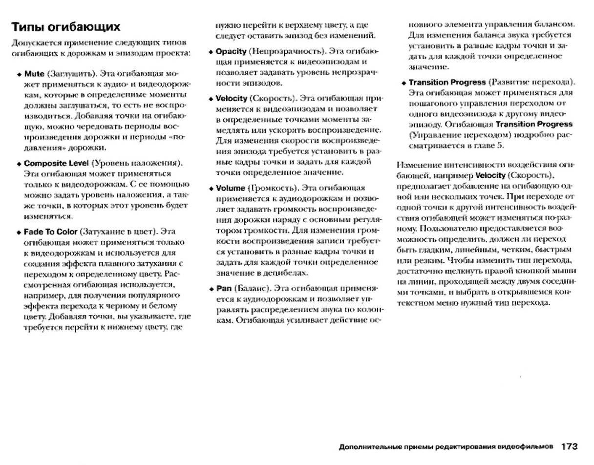 http://redaktori-uroki.3dn.ru/_ph/12/61617882.jpg