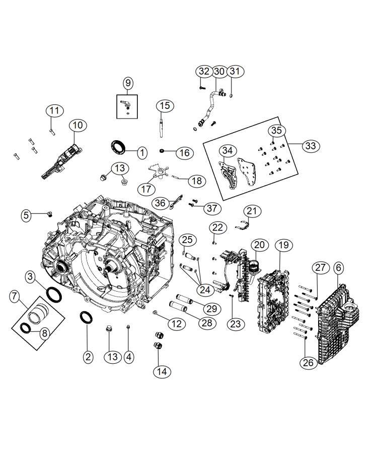 Diagram 1998 Jeep Cherokee Transmission Diagram Full Version Hd Quality Transmission Diagram Chinesediagramm Alpoggioantico It