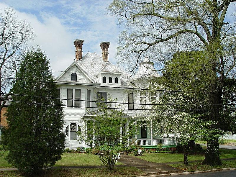 File:Wren House c.1903.jpg