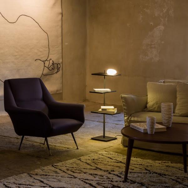 Colección Suite