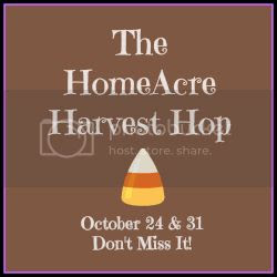 HomeAcre Harvest Hop Button photo homeacreharvestbuttonwithdate_zpsbaa29ed4.jpg