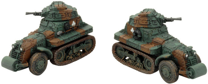 http://www.flamesofwar.com/Portals/0/all_images/french/ArmouredCars/FR310.jpg