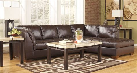 furniture remarkable american freight sectionals  cozy