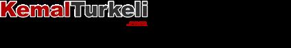 www.kemalturkeli.com