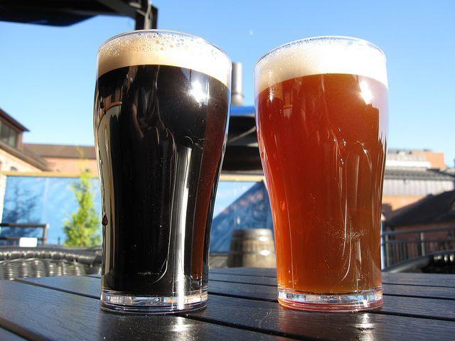 perierga.gr - 6 λόγοι που η μπύρα κάνει καλό!