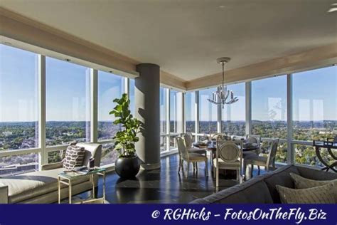 condos   Westchester Real Estate and Homes For Sale   Part 4