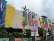 Terbaru 15+ Tindik Telinga Di Royal Plaza Surabaya, Berita Tattoos Pictures Paling Update!