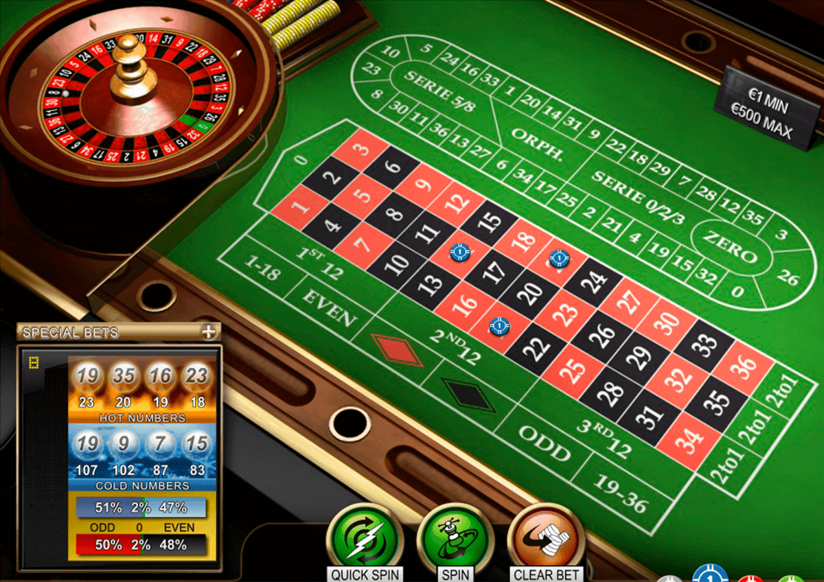 Federal online roulette play real money free roulette games online slots of vegas codes
