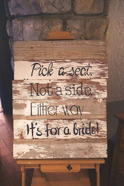 How to Plan a Beach Themed Wedding Ceremony   wedding