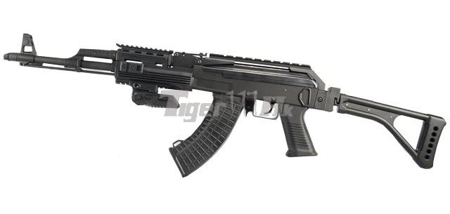 GP-AK-002-1