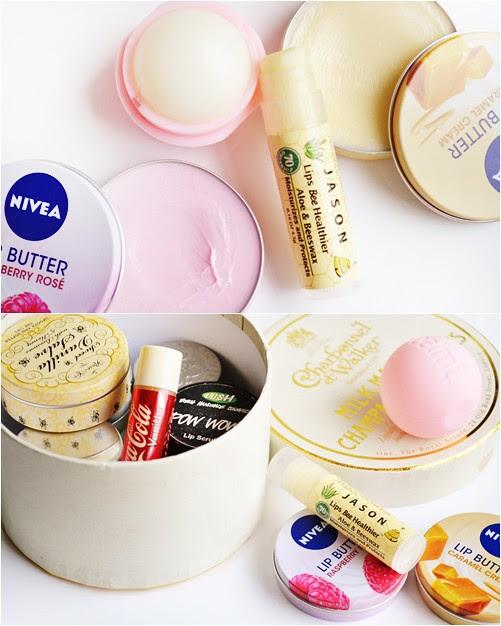 lip_balm_storage