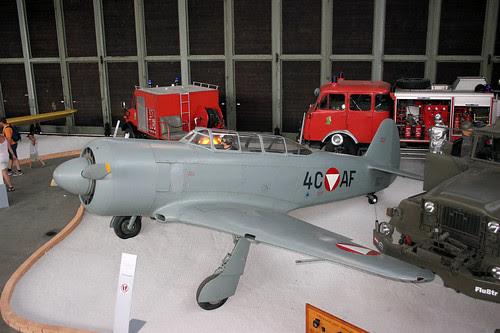 4C-AF