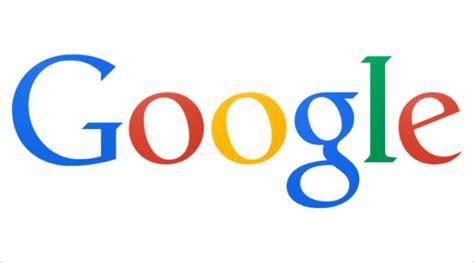 gantikan logo ikonik google luncurkan desain logo terbaru