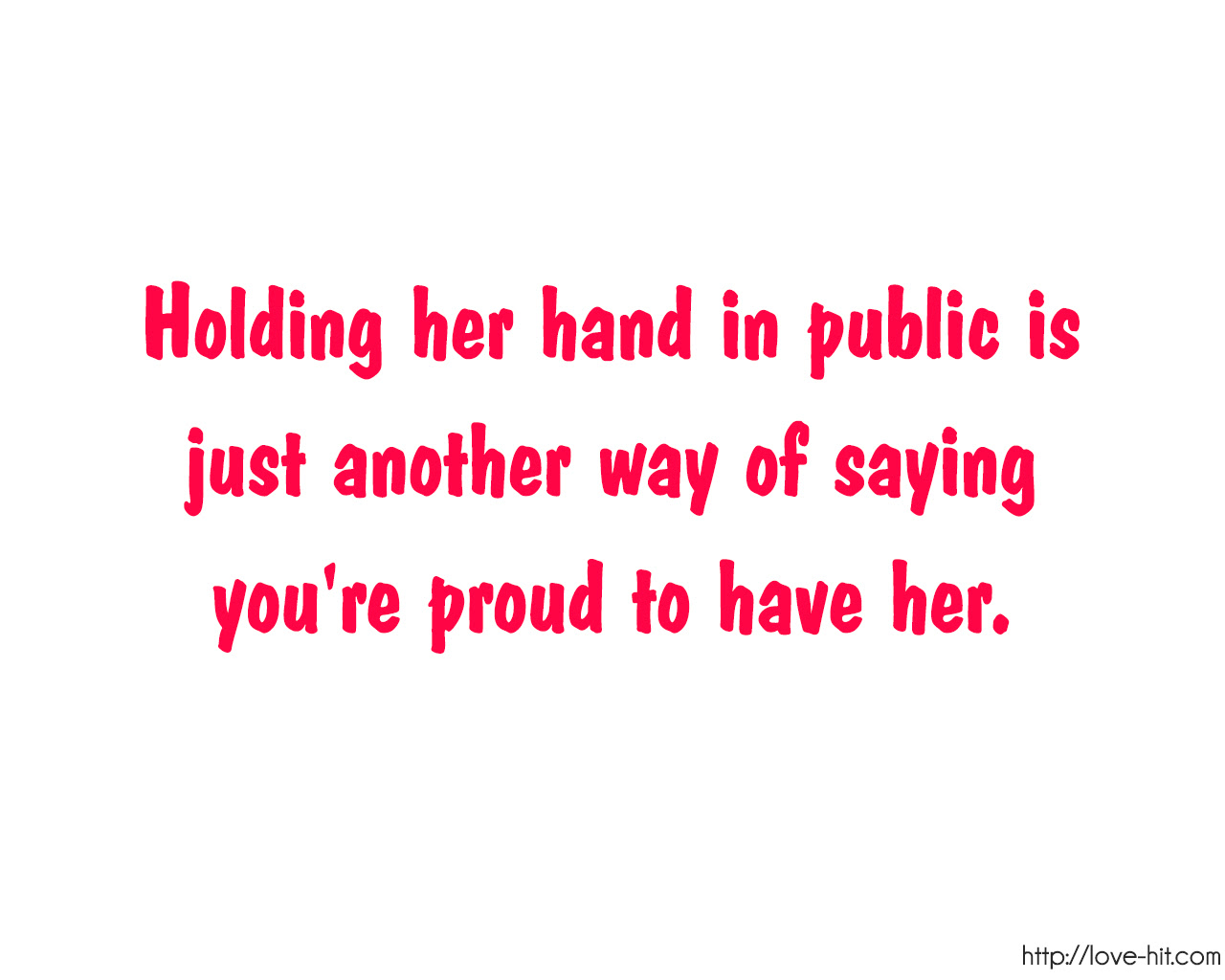 35 Cute Quotes For You ➤ Funny Love Quotes To Say To Her