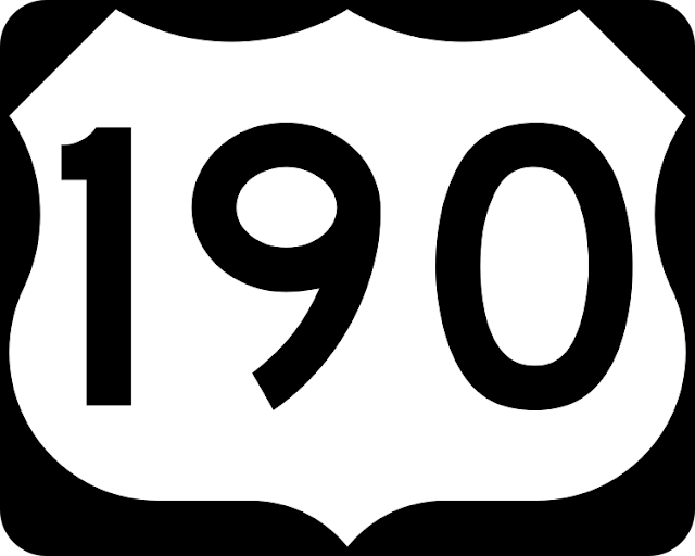 190 volta a funcionar em Chaval
