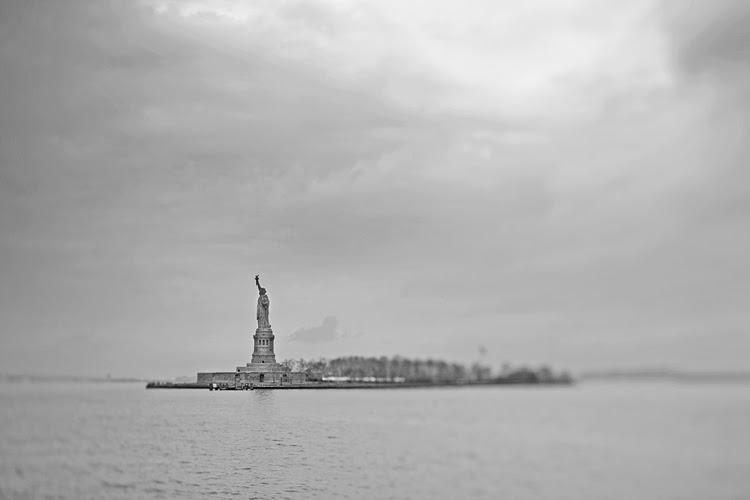 new_york_day_2_31