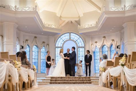 Orlando Wedding Photography   Disney Wedding Pavilion