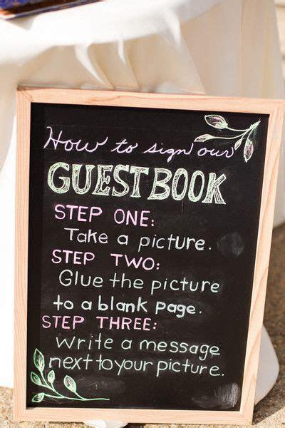1000  ideas about Backyard Wedding Receptions on Pinterest