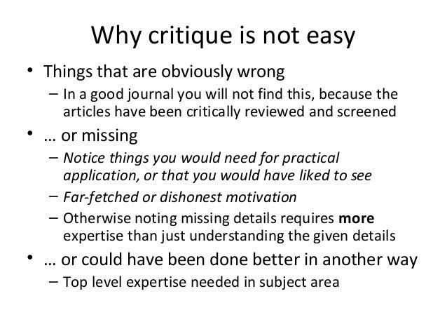 best curriculum vitae writer website