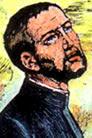 Tomás Hemmeford y compañeros, Beatos