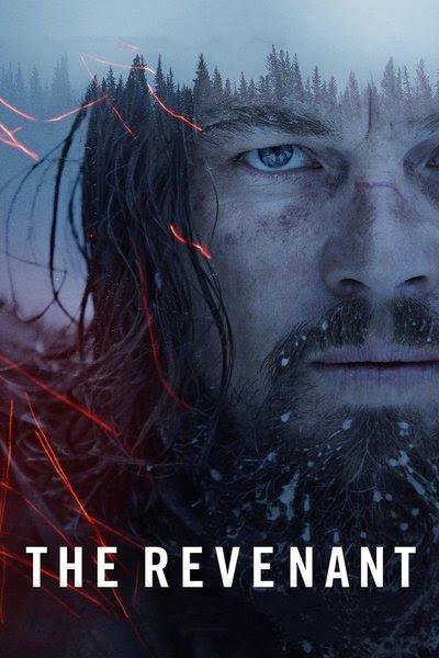 http://static.rogerebert.com/uploads/movie/movie_poster/the-revenant-2015/large_large_oXUWEc5i3wYyFnL1Ycu8ppxxPvs.jpg