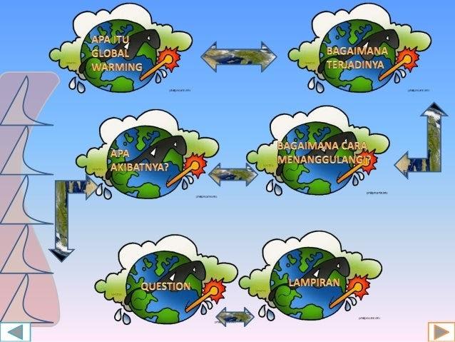 Contoh Poster Global Warming Dalam Bahasa Inggris - Contoh ...