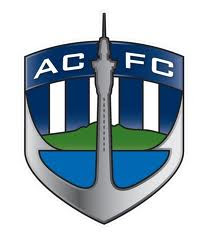 Auckland City (NZL)