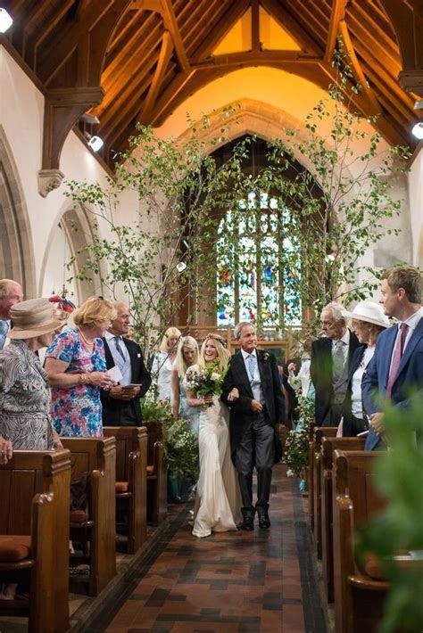 Best 25  Wedding trees ideas on Pinterest   Hochzeit