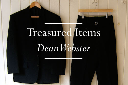TreasuredItems_Dean_Feature Button